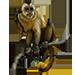 Item capuchin 01