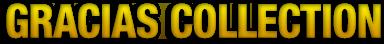 Collection header 2 9