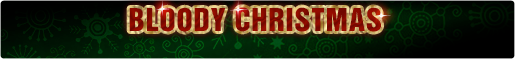 Q4-2011-Holidaysale-title