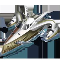 Huge item wavespiker 01