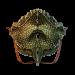 Item krokodilhat 01