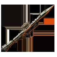 Huge item dragonbreath 01