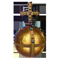 Huge item holyhandgrenade 01