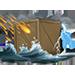 Item crate naturaldisaster one 01