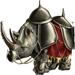 Item armoredrhino 01