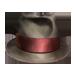 Standard 75x75 Collection Hats Cavanagh Edge 75x75