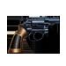 Item straypistol 01