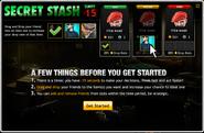 Secret stash1
