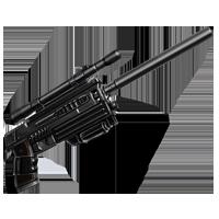 Huge item silencedharper45 01