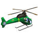 Item personalhelicopter 01