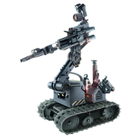 Robotbombdefuser 01