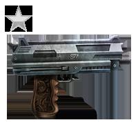 Huge item underdog silver 01
