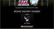 JailbirdBronze