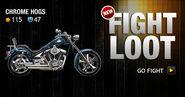 FightLoot-halfHP-April