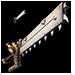 Item chainsawblade 01