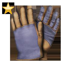 Huge item greenthumb gold 01