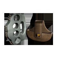 Huge item stunknuckles 01