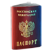 Item russian passport 01
