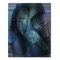 Huge item rearguard 01