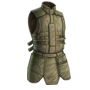 MW2 turtlevest M90