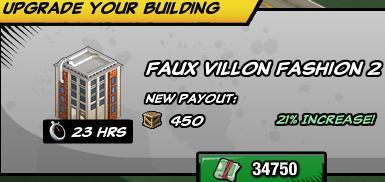 File:FauxVillonFashion2.jpg