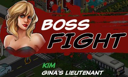 File:KimGina.jpg