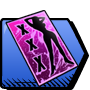 File:QuestTaskIcon Stripper Card.png