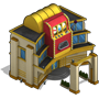 File:Slots casino built icon.png