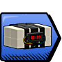 File:QuestTaskIcon C4.png