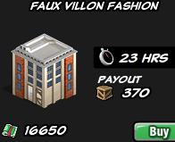 File:FauxVillonFashion.jpg