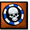 File:QuestIcon BoneyardToken.png