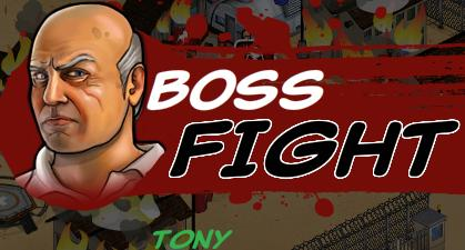 File:BossTony.jpg