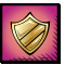File:QuestIcon ArmorTab.png