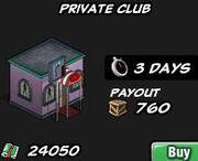 PrivateClub1