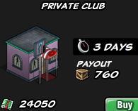 File:PrivateClub1.jpg