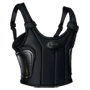 File:MW2 reinforcedvest M 90.png