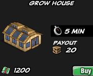 File:GrowHouse.jpg