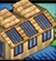 File:Grow House.png