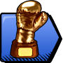 QuestTaskIcon FightingChampionshipTrophy
