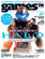 Games™ Issue 153