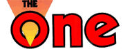 TheOne-logo