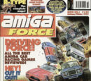 Amiga Force