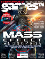Games™ Issue 184