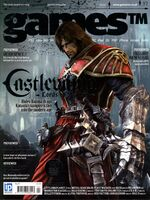 Games™ Issue 97