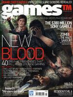 Games™ Issue 125