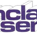 Sinclair User