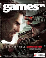 Games™ Issue 86