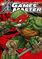 GamesMaster Issue 303
