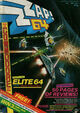 Zzap Issue 1