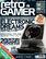 Retro Gamer Issue 106